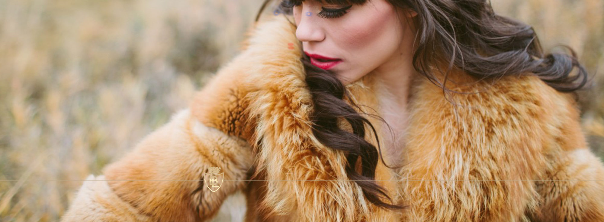 Personalizziamo pellicce già esistenti